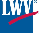 LWV Alaska Judicial Appointment and Retention Study
