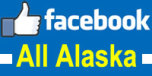 Facebook Link for All Alaska