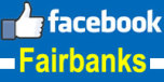 Facebook Link for Fairbanks