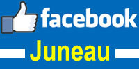 Facebook Link for Juneau
